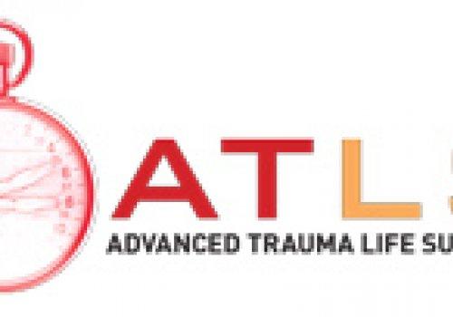 Advanced Trauma Life Support - et kursus for læger