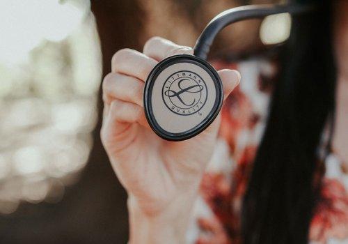 ATCN, Advanced Trauma Care for Nurses